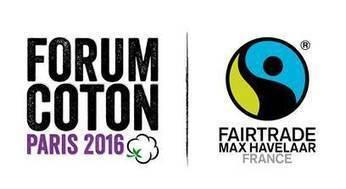 Le coton équitable à la recherche d'un second souffle - Pierre William Johnson | FairTrade | Scoop.it