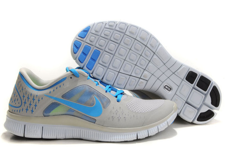 Nike Free 5.0,Nike Free 5.0 v4,Cheap Nike Free Run | Nike Free 3.0v4,5.0v2,4.0v3,5.0v3 On www.onfreerun.com | Scoop.it