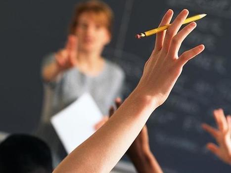 'Slut shaming' taught in Aussie schools - NEWS.com.au | slut-shaming | Scoop.it