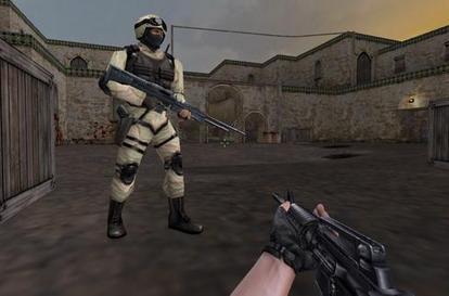 Cs Condition Zero Download New Version ~ CounTer Strike™ | Counter Strike | Scoop.it
