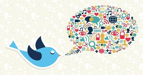 6 Tips for Successful Twitter Marketing | Search Engine Journal | Social Media Marketing Strategies | Scoop.it