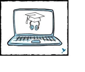 Cómo se aprende en eLearning | educacion y tic | Scoop.it