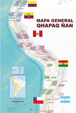 Países suramericanos acordaron construcción de avión entrenador Unasur I | ANDES | FLETAMENTO DE AVIONES Y VUELOS CHARTER | Scoop.it