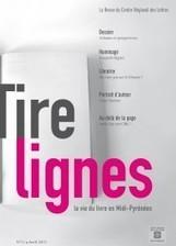 Etude – Les usages du numérique en bibliothèque | Centre Régional des Lettres Midi-Pyrénées | Le numérique en bibliothèque | Scoop.it