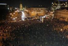Pourquoi l'Ukraine est aussi importante pour Moscou que pour l'Europe | Intervalles | Scoop.it