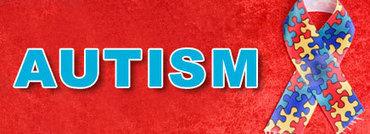 Autism | Autism spectrum disorder | Scoop.it