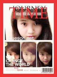 Tải photowonder   Download photowonder miễn phí   cuoihoihoanggia.vn   Scoop.it