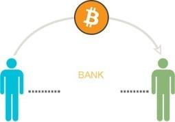 Обмен криптовалют - Обзор Bitcoin проектов | Home | Scoop.it
