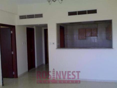 Let Yourself Redeem To the Full With This Apartment in Dubai For Rent | Property for Sale and Rent in Dubai | Scoop.it