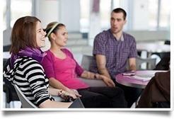 Accueil - Comprendre et utiliser Internet | CPE NUMERIQUE- Des ressources pour des usages pédagogiques | Scoop.it
