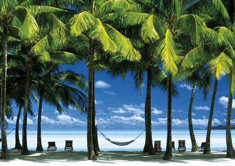 The Cook Islands | Island Travel Destinations | Scoop.it