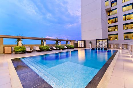 5 star hotels in Jaipur   5 star Hotels   Scoop.it