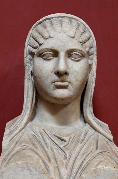 Advising the Living, Praising the Dead (Plato's Epitaphios)   LVDVS CHIRONIS 3.0   Scoop.it