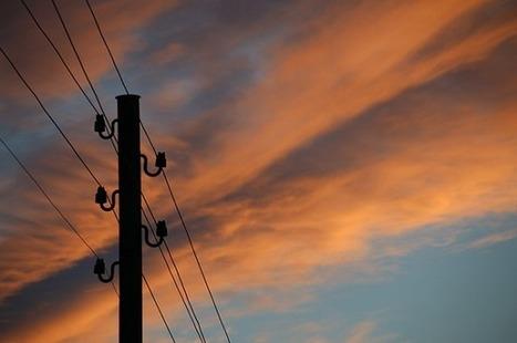 Etats-Unis : remplacement du numéro de téléphone par une adresse IP ? | Veille media | Scoop.it