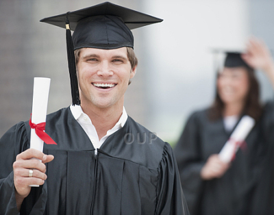Teaching Speaking for AcademicPurposes | TEFL & Ed Tech | Scoop.it