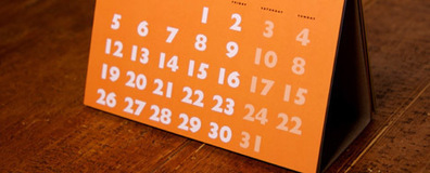 Term and holiday dates - London Borough of Barnet | Resources | Scoop.it