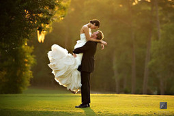 Wedding Photography Tips on Lighting, Storytelling, Detail Shots and Posing   ShadowChief   Scoop.it