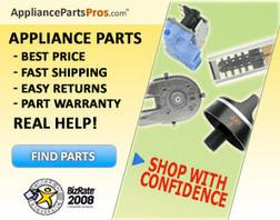 Jenn aire gas stove - Appliance Repair Forum | Appliance repair meridian Idaho | Scoop.it