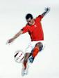 futbolecuador.com - Lo mejor del fútbol ecuatoriano | Depotes | Scoop.it