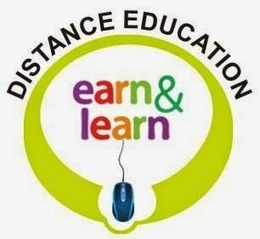 Distance Education B.TECH, BA, MCA, MBA BBA, BCA - IN 1 YEAR DIPLOMA: Distance Learning and University MBA Courses finance, operations, marketing, human resources | MBA in Distance Education | Scoop.it