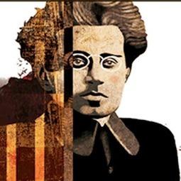 Gramscimanía: La pedagogía prefigurativa en el joven Gramsci ... | Al calor del Caribe | Scoop.it