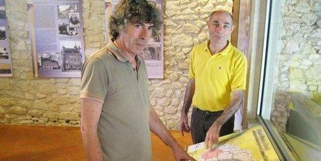 Bientôt de nouveaux statuts pour l'office de tourisme du grand Saint-Émilion   oenotourisme   Scoop.it