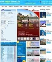 Cheap Website Design Vancouver, Affordable Web Development Company | Brand Web Direct Canadia | Dexter SEO | Scoop.it