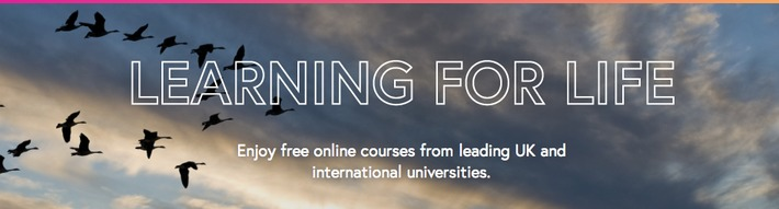 FutureLearn — Learning for Life | Knowledge Broker | Scoop.it