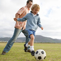 3 Sports Psychology Tips for Parents and Coaches | Active.com | Sport psychology | Scoop.it