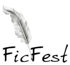#FicFest Promotional Blog Tour: Aussie Aussie Aussie! | Read Write Draw | Scoop.it