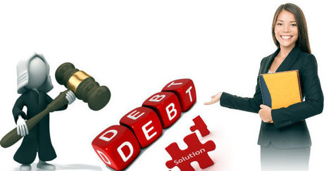 How can professional debt collection agencies help telecom industry in Australia?   Telecom Debt Collection   Scoop.it