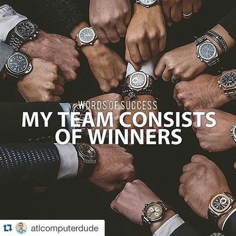 #Repost @atlcomputerdude with @repostapp. ・・・ My team and I are always winning.. #10x #fitness #motivation #ferrari #lamborghini #jets #g3 #g5 #g4️ #miami #florida #serene #yacht #private #boat #lu... | SEO and Social Media Marketing Gurus | Scoop.it
