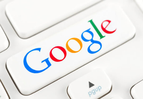 Googling Gives Illusion of Knowledge Even When The Search Reveals Nothing! - PsyBlog   Bounded Rationality and Beyond   Scoop.it