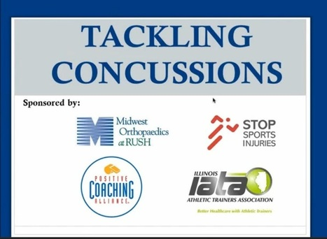 Videos | Sports Ethics, Injuries and Solutions | Scoop.it