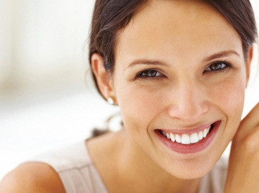 What Care Is Important to Maintain That Perfect Smile on Your Face | News and Articles | Scoop.it