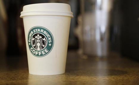 A Sotchi, un Starbucks secret pour contourner le monopole du café ... - Francetv info | Grains et Feuilles | Scoop.it