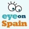 España, Kristen Yun