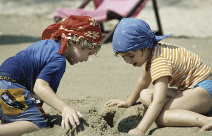 Homeschooling and the Curriculum of Play by John Taylor Gatto   Virtual and Home Schools   Scoop.it
