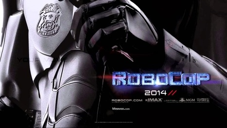 Watch and Download RoboCop (2014) Online Free in Full length | Watch free movies online without downloading anything or signing up or paying | Scoop.it