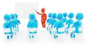 MUDIAM INC Blog: SAP BO 3: Xcelcius | ach file and ach debit service | Scoop.it