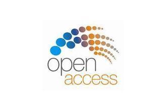 6 ways to find Elsevier's open access content | Open is mightier | Scoop.it