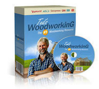 TEDS Woodworking | Great Products | Scoop.it