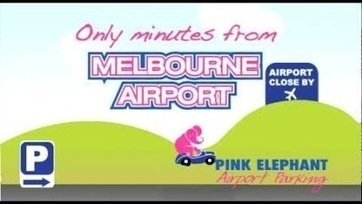 Long Term Airport Parking Can Care For Your Car While You Are Away ~ Australian Business Services Blog | Business | Scoop.it