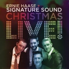 """Ernie Haase and Signature Sound """"Christmas Live!"""" Album Review (Video) - BREATHEcast 
