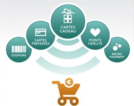 [E-commerce] Fidélisation : quelles solutions innovantes ? | CRM Innovation | Scoop.it