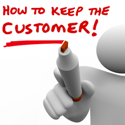 5 Ways to Give Your Customers What They Want | Local Business Marketing | Scoop.it