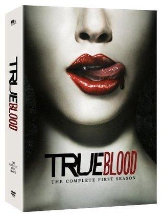 True Blood-I've Been Bitten By HBO | Cool Stuff | Scoop.it