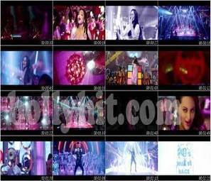 Thank God It's Friday–Himmatwala Video Song Free Download   Bindass Bollywood   Scoop.it