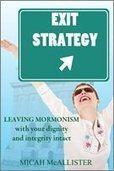 101 Nonpublic or Weird Beliefs of Mormons - Life After Mormonism (exmormon)   Religion -- Evolve or Die   Scoop.it