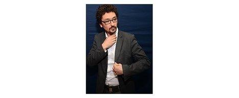 « Lecture pour Tous » reçoit David Foenkinos - Art Côte d'Azur | Culture à Nice et ses environs | Scoop.it